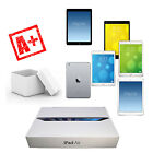 Apple iPad Air2 16/64/128GB - Gold/Silver/Space Gray - Wi-Fi Only - Refurbished