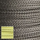 100% Kevlar Braid Speargun Band Constrictor Cord