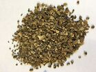 Devils Claw Root, support joints mobility issues, horse equine pain relief