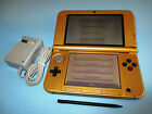 Nintendo 3DS XL Special Edition Systems You Pick Choose Your Own FREE Ship!