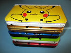 Nintendo 3DS XL Special Edition Systems You Pick Choose Your Own FREE Ship