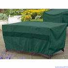 8 Size Patio Garden Table Yard Cover Outdoor Furniture Set Chairs Waterproof GS5
