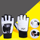 TKD Tae Kwon Do UFC Approved TaeKwonDo Foot Protector Gear Guard Fighter Gloves