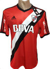 RIVER PLATE AWAY SOCCER JERSEY 2014 2015  image