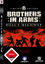 Ps3  Sony Playstation 3 Spiel   Brothers In Arms Hell S Highway Limitedmitovp