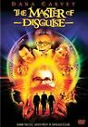The Master of Disguise DVD NEW SEALED HTF
