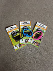 Equi Ping/ Equi-Ping/ Horse Pony Safety Tie/ Quick Release/ Reusable