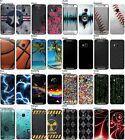 Any 1 Vinyl Decal/Skin for HTC One M9 Android Smartphone - Buy 1 Get 2 Free!