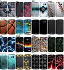 Any 1 Vinyl Decal/Skin for Samsung Galaxy S6 Edge Plus - Buy 1 Get 2 Free!