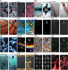 Any 1 Vinyl Decal/Skin for Samsung Galaxy Note Edge Android - Buy 1 Get 2 Free!