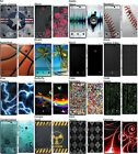 Choose Any 1 Vinyl Decal/Skin for Nokia Lumia 521 Smartphone - Buy 1 Get 2 Free!