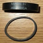 Royal Dirt Devil Style 1 Hand Vac Ultra Vacuum Belts 3157260001 Made in America