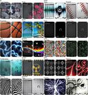 Choose Any 1 Vinyl Decal/Skin for Barnes and Noble Nook HD 7 (1st Gen-Pre 2016)
