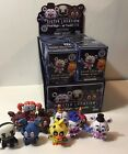 Funko Mystery Minis Sister FIVE NIGHTS AT FREDDY´S SERIES 2 Vinyl Mini Figure
