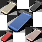 For OPPO A33 A37 A59 R9 R10 F3 Luxury Slim Hollow Mesh Case Hard Back Cover Skin