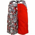 Boys Ex Chain Store swimming shorts Trunks kids Holiday Clothes Adams 3-10 Years
