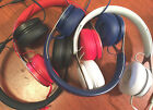 Genuine Beats By Dr. Dre Beats Ep On Ear Wired Headphones White Black Blue Red