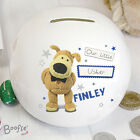 Best Gifts For Young Boys - Personalised Official Boofle Gifts Ideas For Wedding Anniversary Review