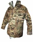 MTP Goretex Waterproof JACKET CADET/British/Army/Military/Camo/HEAVY LARGE 104CM