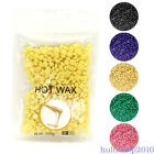 No Strip Hard Wax Beans Granulati Filati di cera Wax Bead Hair Removal Waxing