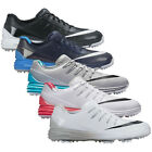 NEW Mens Nike Lunar Control 4 Golf Shoes - Choose Your Size & Color!