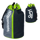 Kookaburra KT100 Training Cricket Ball Bag