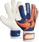 Precision Fusion-X Giga Surround GK Gloves
