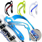 Bicycle Cup Water Bottle Holder Bike Handlebar MTB Cycling Plastic Rack Cage