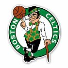 Boston Celtics Emblem  Decal / Sticker Die cut on eBay