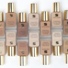 Estee Lauder Double Wear Stay-In-Place Makeup Foundation 100% Auth. FULL SIZE!!!