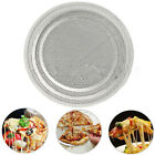 "10""/12"" Durable Pizza Screen Mesh Kitchen DIY Baking Tray Net Aluminum Tools"