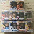 Funko Pop! Various Designs (New Pops Added) £30.0 GBP