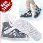 Dry Steppers ArunnersTM - Keep Your Shoes Dry in the Rain FREE & FAST SHIPPING