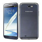 Unlocked Samsung Galaxy Note 2 16GB 5.5 Inches Smartphone