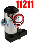 aeromotive 11211  marine carbureted ss gas fuel pump new