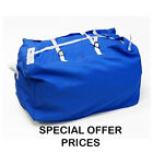 Laundry Bag Sack Commercial HAMPER Extra Large Heavy Duty Laundry Sacks