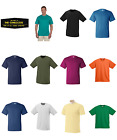 Augusta Sportswear Wicking Performance Workout T-Shirt style790-22 COLORS PICK