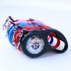 3M Automatic Retractable Dog/Cat Leash Pet Traction Rope Walking Outdoor