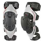 POD K4 OFF ROAD ADULT KNEE BRACE BRACES GUARDS PROTECTION XS/S M/L XL/XXL