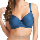 Fantasie Rebecca Underwired Spacer Moulded Bra Sapphire 2024 NEW Select Size
