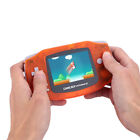Brighter Screen GBA System Game Console Controller Game Boy Advance For Nintendo