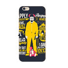 himym series 9 - TV Series HIMYM Watt Water Mobile Phone Shell Case For IPHONE SAMSUNG Tough