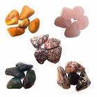 Large Tumble Stones Reiki Chakra Healing Tumble Crystals  20mm-30mm Pack of 24