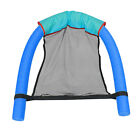 Swimming Pool Seats Amazing Bed Buoyancy Stick Noodle Floating Chair Float EV