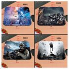 Star Wars Mouse Pad Anti-slip New Arrival Rectangular Rubber Computer PC $26.95 AUD on eBay