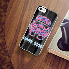 Star Wars Hard Slim TPU iPhone Case Cover for Apple iPhone $7.46 CAD