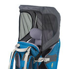 Child Carrier Backpack Rain Cover / Sun Shade - Fits All Littlelife Carriers