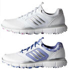 New Womens Adidas Adistar Sport Golf Shoes - Choose Size & Color