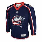 NHL Official REEBOK Replica Jersey Collection Toddler Boys Girls Youth Sizes <br/> Available in Various Teams/Players/Colors