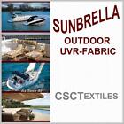 "80""W/60""w SUNBRELLA WIDE FABRIC Per-YARD/L+ for Shade/Cover : One~Shipping!"